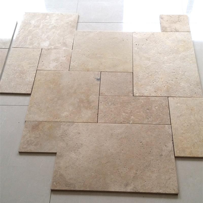 china limestone tile travertine tile