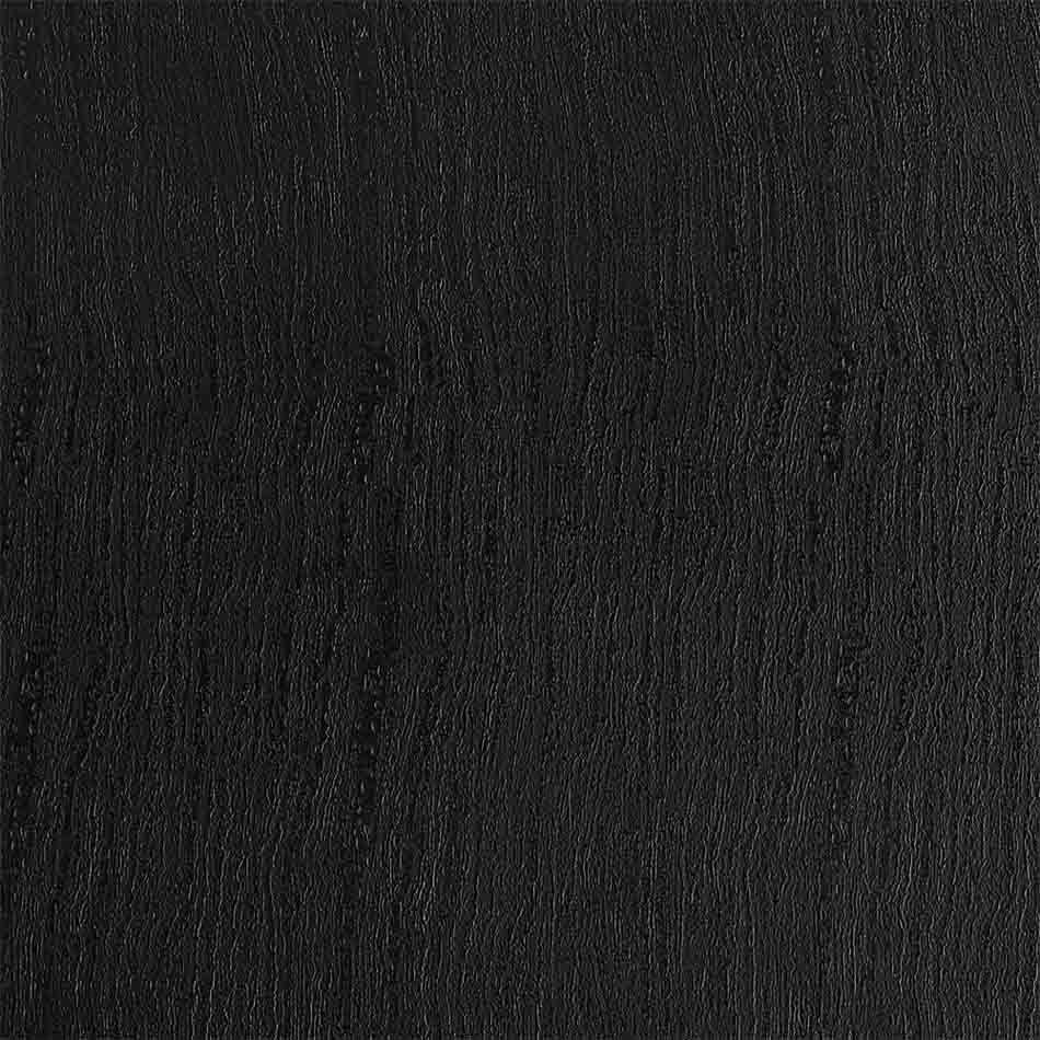 wood like super poli noir byp6002g