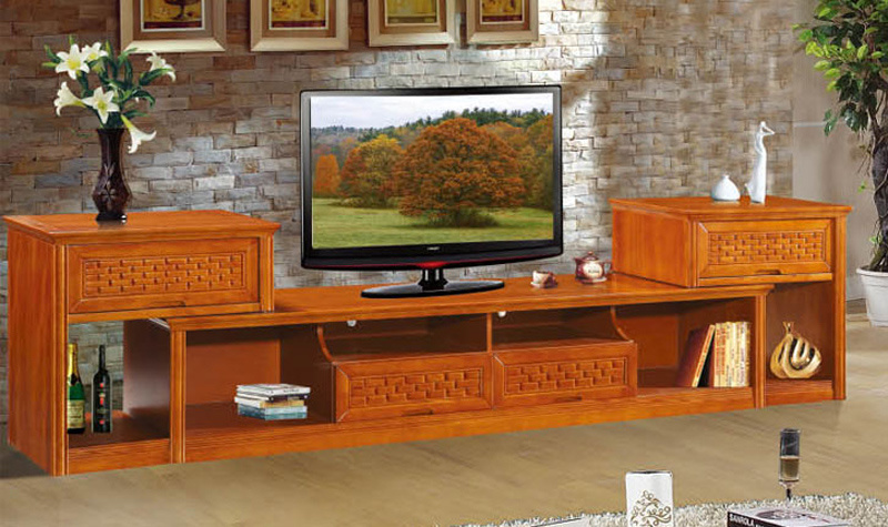 meuble tv moderne meubles tv moderne