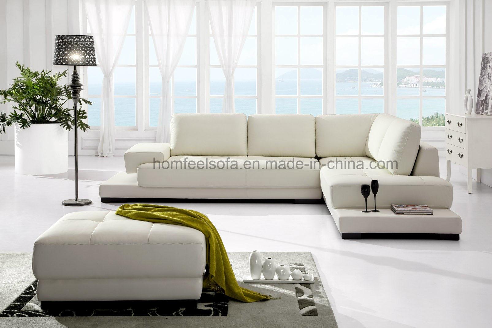 chine style moderne et un coin salon