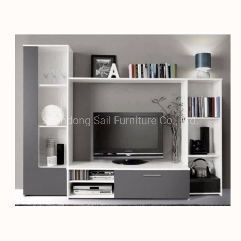 meuble tv design sur fr made in china