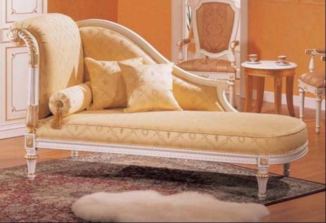 Chaise Chambre Beautiful Frais Collection Chambre Bb