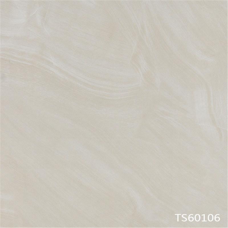 marbre beige carrelage de sol en pierre