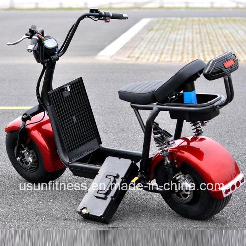 nouveau classique de l essence scooter electrique