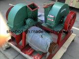 Wood Shaving Machine/Wood Recycling Machine/Wood Flake Machine for