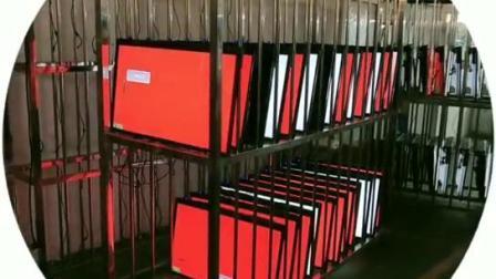 chine cheapest 14 15 24 32 pouces televiseur intelligent prix d usine petit televiseur led pour la cuisine acheter televiseur led sur fr made in china com