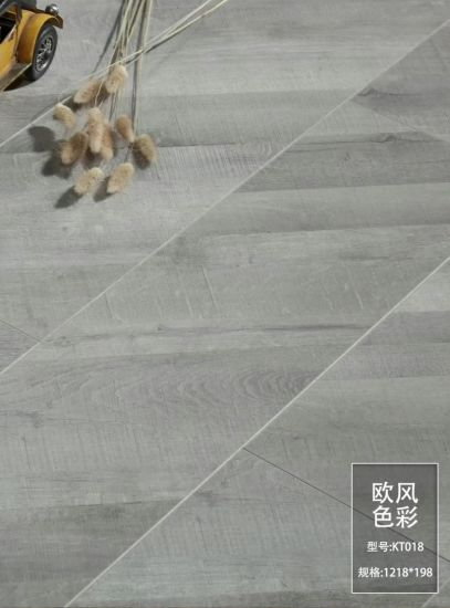 china tile style selections snap lock