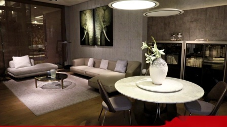 foshan yu xi furniture industry co ltd
