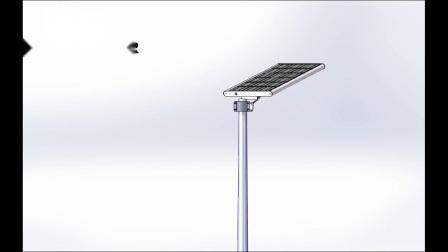 china wireless lowes motion sensor pir