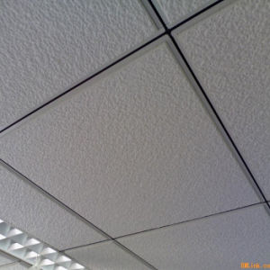 Beautiful 1200 X 600 Ceiling Tiles Small 1930 Floor Tiles Rectangular 1X1 Floor Tile 2 Hour Fire Rated Ceiling Tiles Youthful 24 X 48 Ceiling Tiles Red24 X 48 Ceiling Tiles Drop Ceiling Mineral Fiber Ceiling | Boatylicious