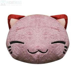 magic cat hk industry limited