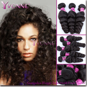 china unprocessed peruvian virgin human hair remy hair extensions china hair extension remy hair
