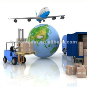 China Qualified Freight Forwarder for Colon Free Zone   China Air     Qualified Freight Forwarder for Colon Free Zone