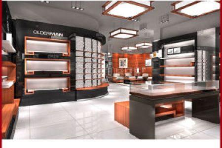 interior design for shoes shop » Free Interior Design   Mir Detok