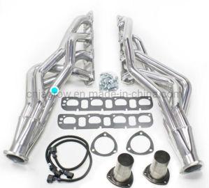 anhui jagrow auto parts co ltd