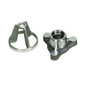 Circular Knitting Machine Spare Parts China Reviewmotors Co
