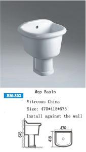 foshan virbao building material co ltd