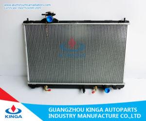 China Car Parts Radiator Water Tank For Toyota Crown 06 Uzs186