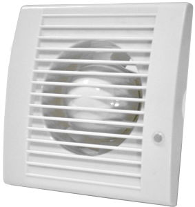 china exhaust fan/bathroom fan/shutter fan/window fan/extractor