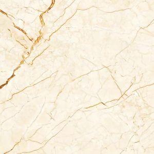 china natural polished marble slab