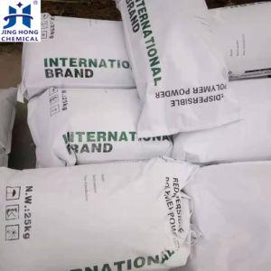 china hpmc rdp hydroxypropyl methyl cellulose supplier shijiazhuang jinghong chemical technology co ltd