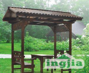 dongguan jingjia furniture co ltd