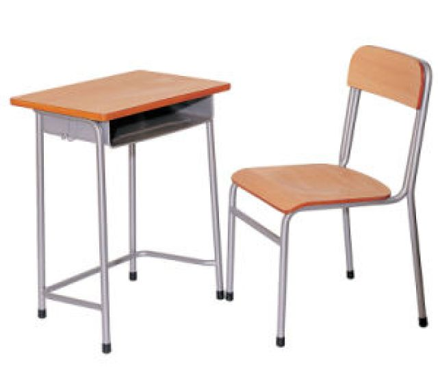 Educational Supplies Student Study Table Chairs