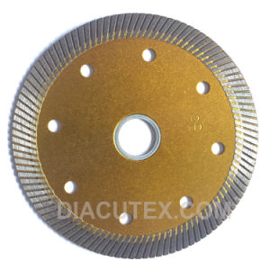 hebei diacutex diamond tools technology co ltd