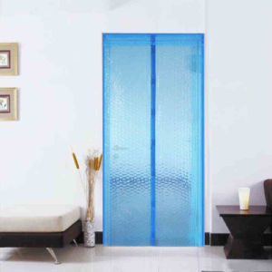 china magnetic air conditioner curtain