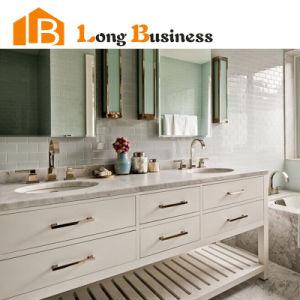 china kitchen cabinet bathroom cabinet wardrobe supplier zhejiang anji longbang furniture co ltd