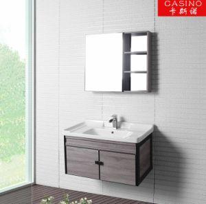 cheap philippines carbon fiber bathroom above counter cabinets washroom vanity bangladesh