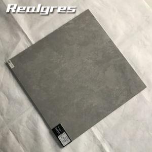 foshan real building materials co ltd