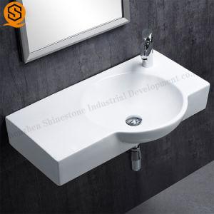 china modern shallow solid surface wall