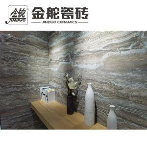 china ceramic tile floor tile wall tile supplier foshan city jinduo ceramics co ltd