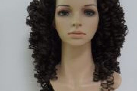 11d88674b5d1 irish step dancing wigs - Wearing high quality wigs is in fashion today,  common people like to use full lace or front lace wigs.