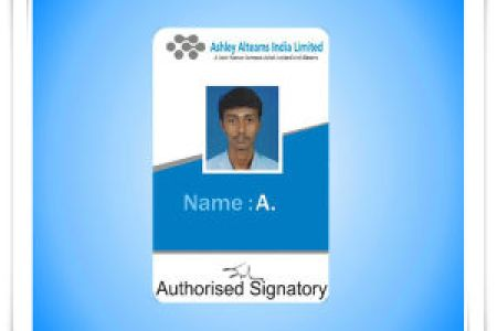 I d card design 4k pictures 4k pictures full hq wallpaper how to design an id card print design photoshop tutorial youtube how to design an id card print design photoshop tutorial design customized id cards in maxwellsz