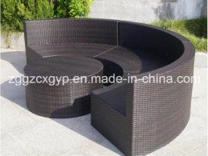 china fashion rattan furniture modern