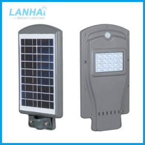 shenzhen lanhai bright lighting technology co ltd