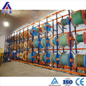 china antirust multi level steel cable