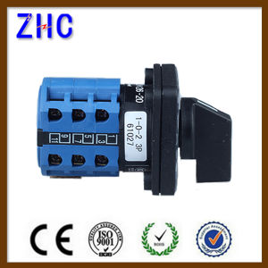 20A Lw26 20 3p Hot Selling Cheap Salzer 3 Position Rotary Cam Switch?resize\=300%2C300 salzer rotary cam switch wiring diagram wiring diagram shrutiradio rotary cam switch wiring diagram at bakdesigns.co