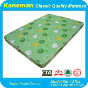 Very Foam Mattress Low Price Super Soft