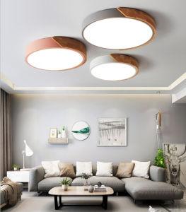zhongshan prosperity lighting co limited