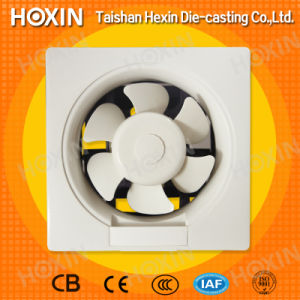 taishan hexin die casting co ltd