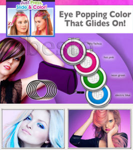 china hot huez temporary hair chalk p hhthc china hot huez temporary hair chalk hot huez