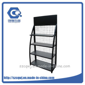 china floor custom metal car battery