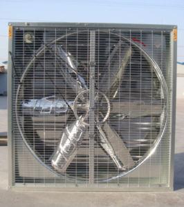 qingzhou jinlong temperature controlled equipment co ltd