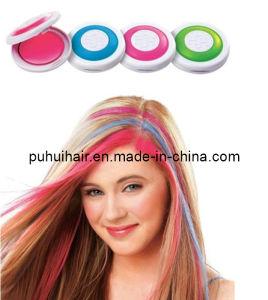 china no toxic hot huez hair chalk china hot huez hair chalk neon green