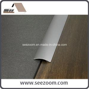 foshan nanhai houzhong construction decorative material factory