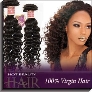 china deep curly human hair extensions cheap indian hair indw001 china indian hair indian