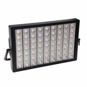 china high power led led flood light led high bay supplier shenzhen ledsmaster technology co ltd